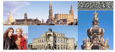 Facilty Management Dresden